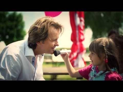 Uwe Busse –  Charlie Sonnenschein (offizielles Video)