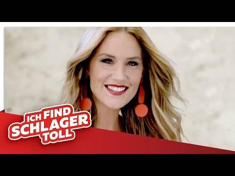 Sonia Liebing - Tu nicht so (Offizielles Musikvideo)
