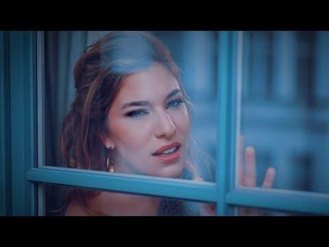 Laura Wilde – Es ist nie zu spät (Offizielles Musikvideo)