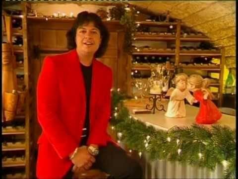 Janis Nikos – Merry Christmas