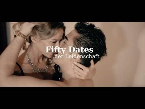 HERZTATTOO – Fifty Dates der Leidenschaft (Offizielles Video)