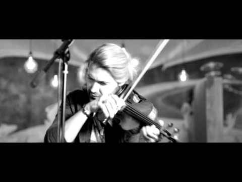 David Garrett – Dangerous (Live In New York 2015)