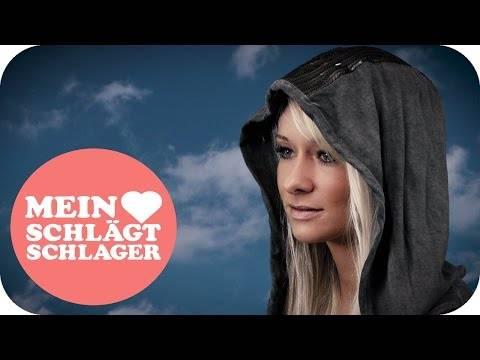 Christin Stark – Roter Regen (Offizielles Video)