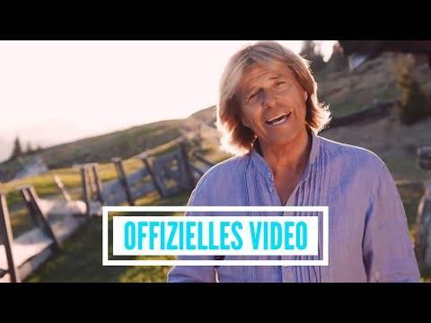 Hansi Hinterseer - Was für ein Glück (Offizielles Video)