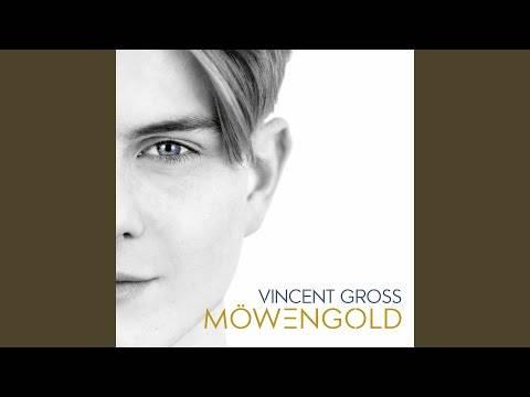 Vincent Gross – Supersommer (Hörprobe)