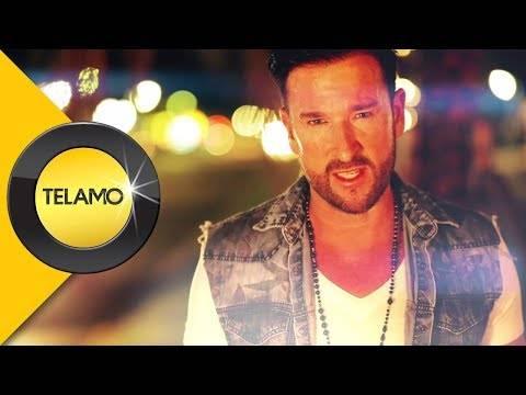 """Michael Wendler – Diese Nacht (offizielles Video aus dem Album """"Flucht nach vorn"""")"""