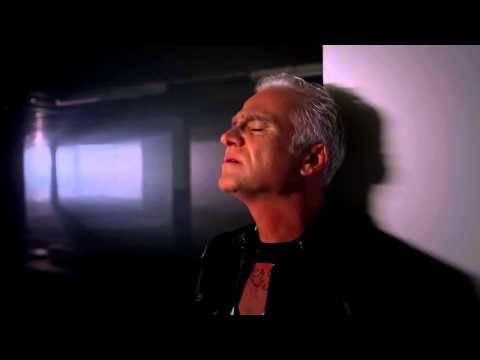 Nino De Angelo – Wie soll ein Mensch das ertragen