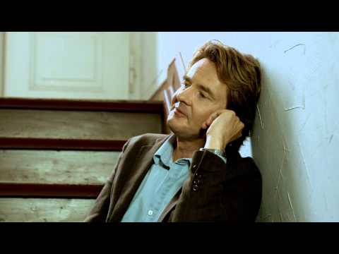 Uwe Busse –  Hausnummer 30 (offizielles Video)
