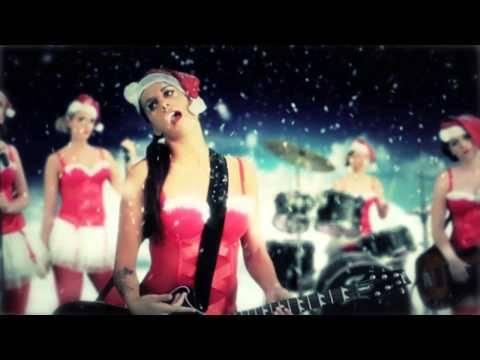 Matthias Reim – Letzte Weihnacht (Last Christmas) – Das Video