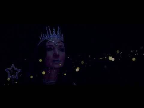 Manuel Dobler – Sternenlicht (offizielles Musikvideo)