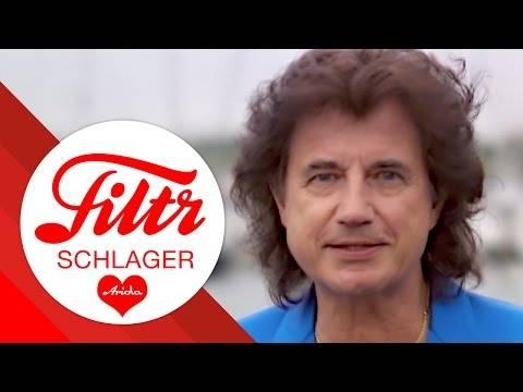 Olaf – Wenn Der Anker Fällt (Offizielles Video)