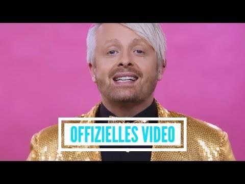 Ross Antony – Ich bin was ich bin (Offizielles Video)