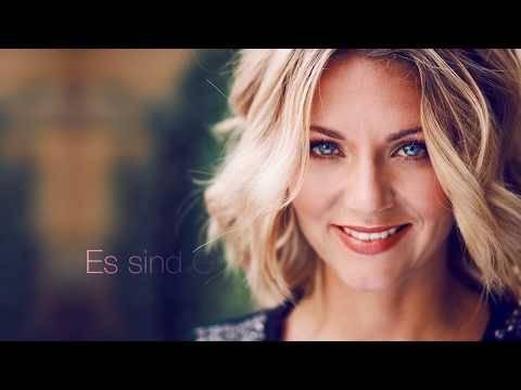 Ella Endlich – Geschichten (Offizielles Lyricvideo)