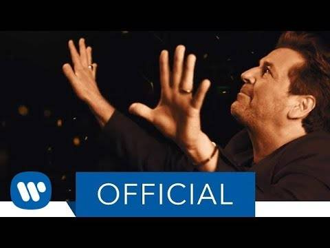Thomas Anders – Sternenregen (Offizielles Video)