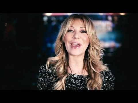 Rosanna Rocci – Tutto O Niente (Gefährliches Spiel) (OFFICIAL VIDEO)