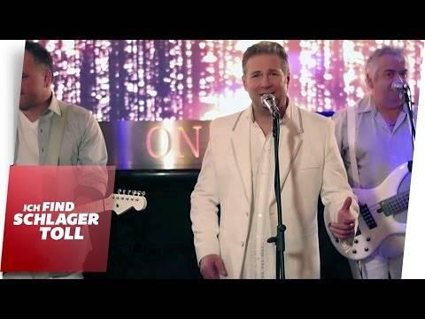Nockalm Quintett – Wonach sieht's denn aus? (Official Video)