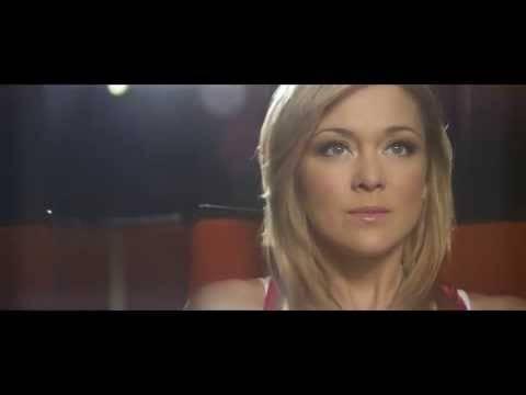 LINDA HESSE – Komm bitte nicht (Offizielles Video)