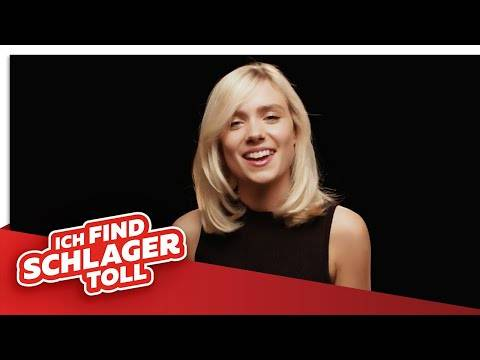 Marie Wegener – Immer für dich da (Offizielles Musikvideo)