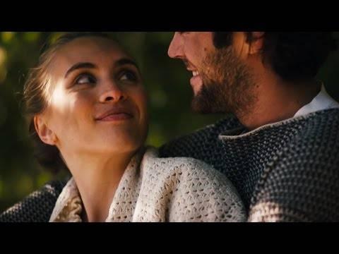 Santiano – Weh mir (Offizielles Video)