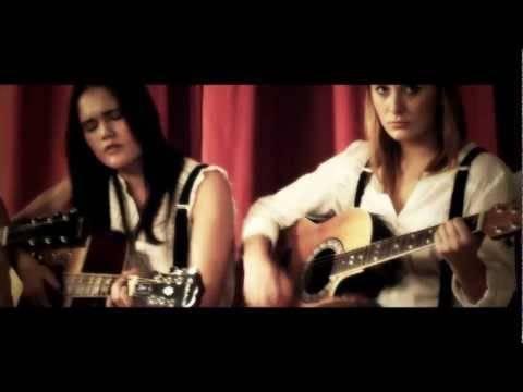 LINDA HESSE – D+B+E+A (Offizielles Video)