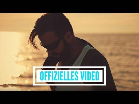 Michael Wendler – She Aint Like U (Offizielles Video)