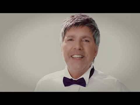 Christian Lais – Das Leben ist Live (Offizielles Musikvideo)