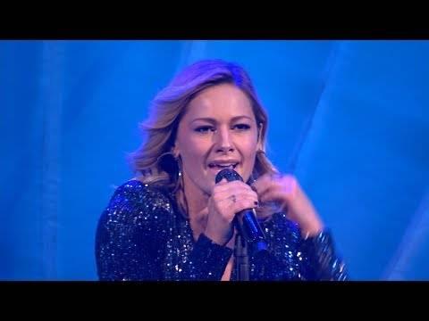 Helene Fischer – Sowieso (Die Helene Fischer Show 2019)