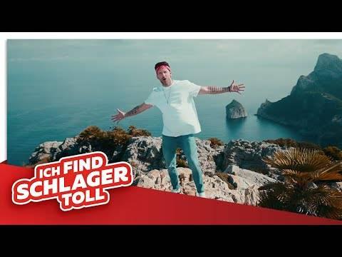 Jay Khan – Amor (Obsesión) (Offizielles Musikvideo) ft. Qbano