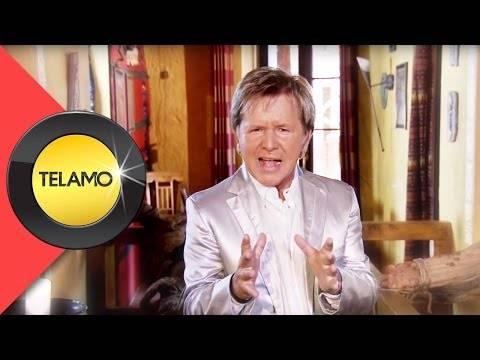 G.G. Anderson – Alles was du willst (Offizielles Video)