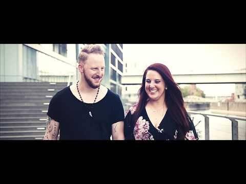 Ben Luca – Weil man dich lieben muss 2018 (Re-Recorded) (Offizielles Video)