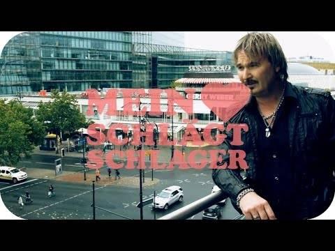 Nik P. – Berlin  (Offizielles Video)