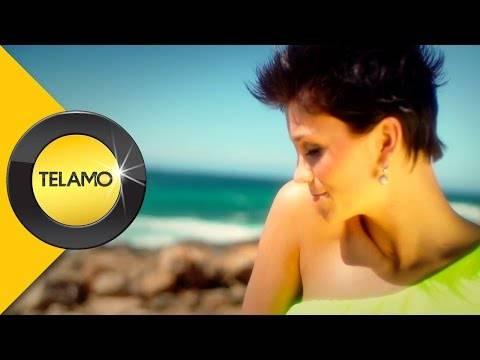 Anna-Maria Zimmermann – Amore Mio (Offizielles Video)