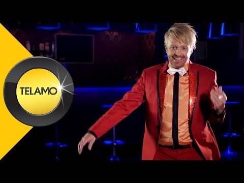 Ross Antony – Fieber (offizielles Video)