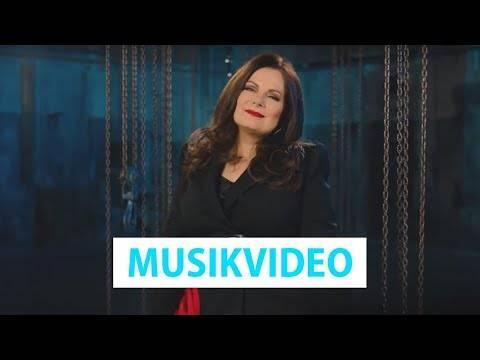 Marianne Rosenberg – Im Namen der Liebe (Offizielles Video)