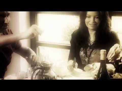 Nockalm Quintett – Mit den Augen einer Frau (official Video)