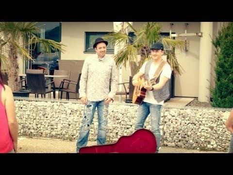 Herztattoo – Der Moment (offizielles Video)