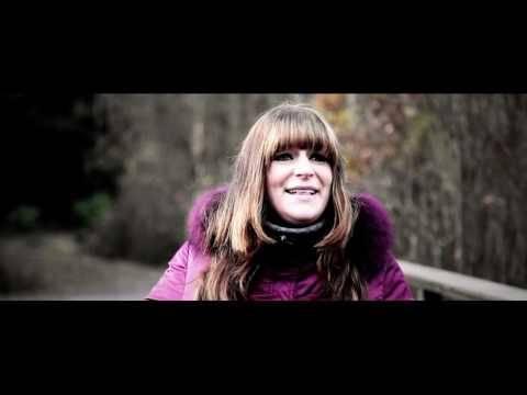 Christina May – Wenn Du endlich da bist (Offizielles Video)