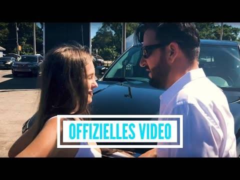 Michael Wendler – Einer liebt immer mehr (Offizielles Video)