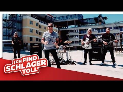 Nockis – Fair Play (Offizielles Musikvideo)
