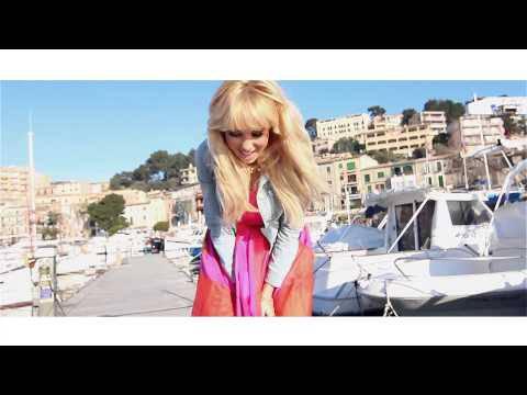Annemarie Eilfeld – Verliebt in das Leben  ( offizielles Video)