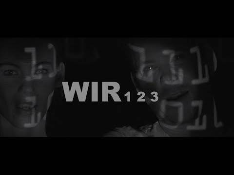 WIR  –  123   (Official Video)
