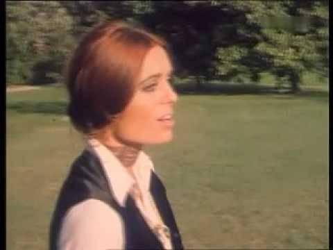 Daliah Lavi – Oh wann kommst Du 1970