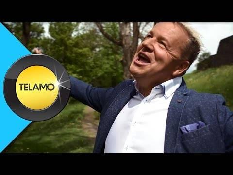 Stefan Micha – Schenk mir den Sternenhimmel (offizielles Video)