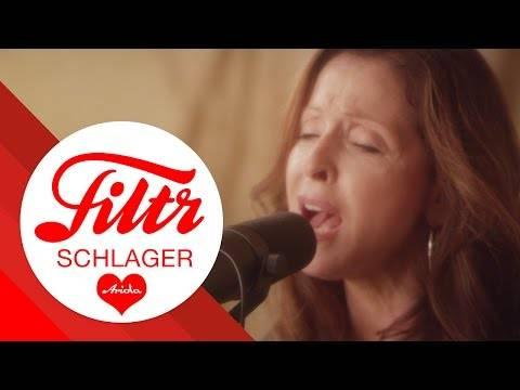 Vicky Leandros – Mein Lied für dich (Live & Akustisch | Offizielles Video)