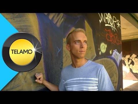 Sandro – Herzlos (offizielles Video)