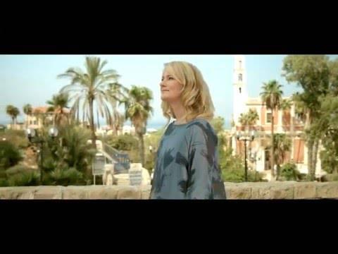 Nicole – Wir seh'n uns im Himmel long (offizielles Video)