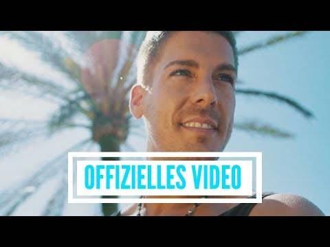 Norman Langen - Baila mi amor (offizielles Video)